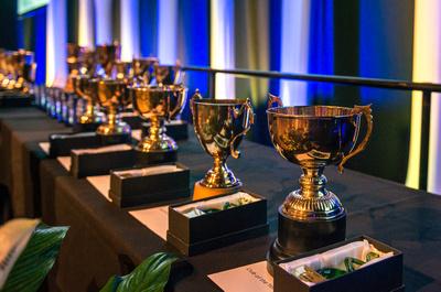 2019 BOP Sports Awards